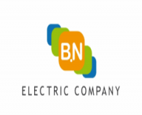 bn-electric-company