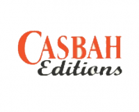 casbah-editions