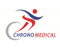 chrono-medical