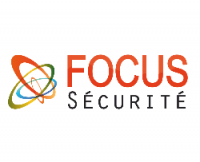 focus-securite