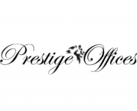 prestigeoffices