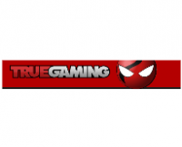truegaming