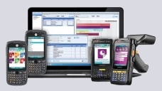 SOLUTIONS MOBILES