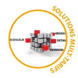 SOLUTION MULTI-TARIFS
