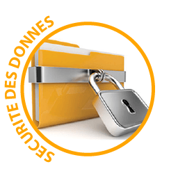 SECURITE DES DONNEES